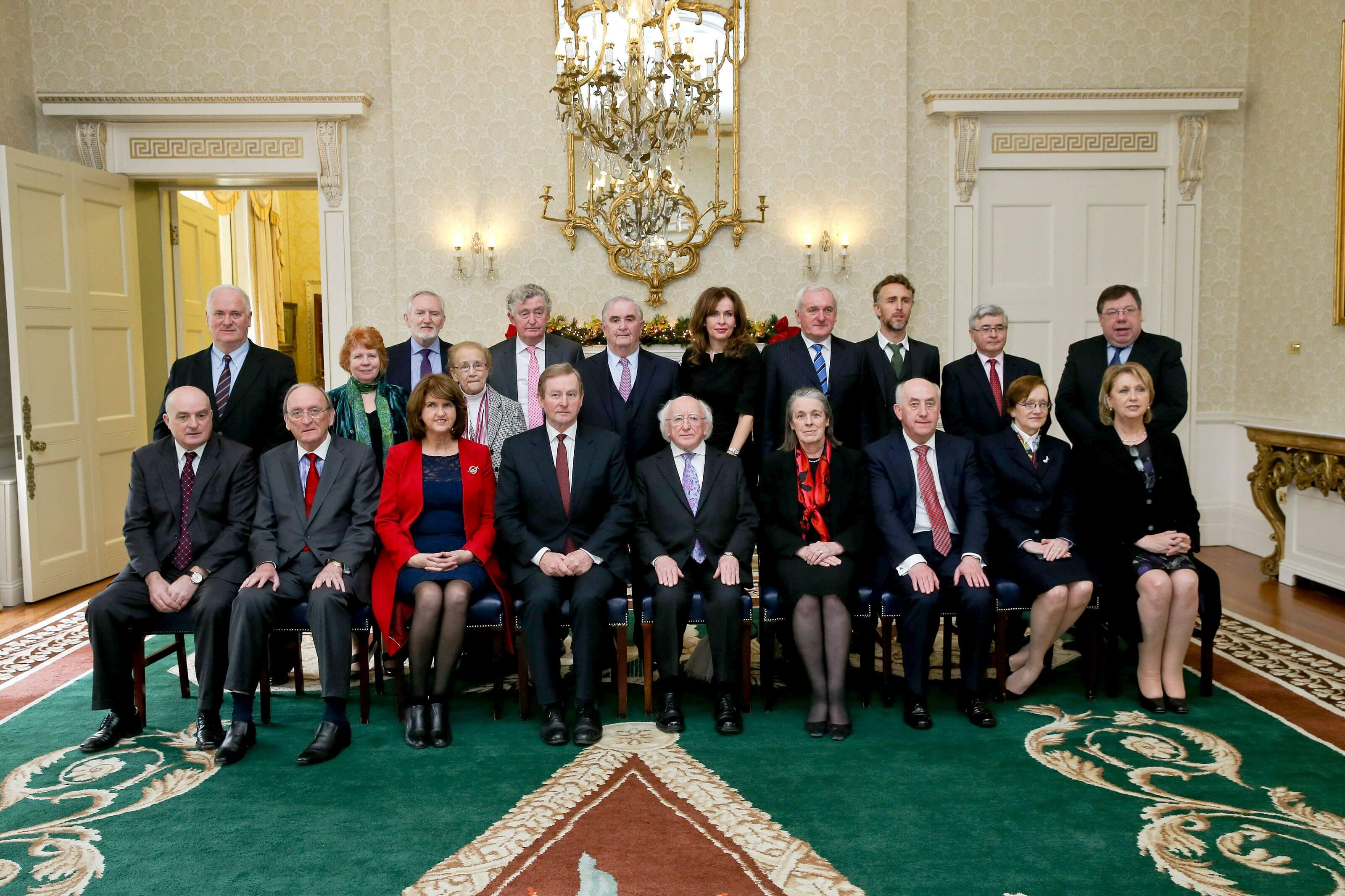 Council of State